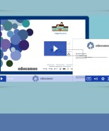 Video acceso educamos